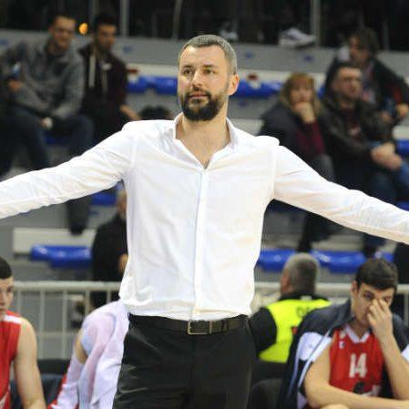 Milan Gurović