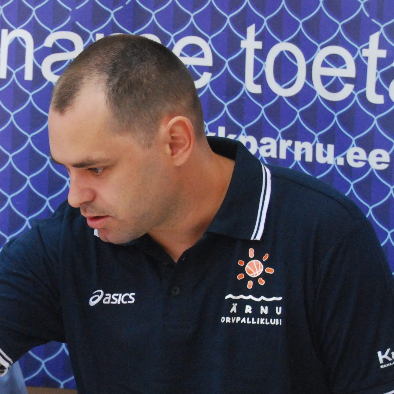 Darko Ivanović