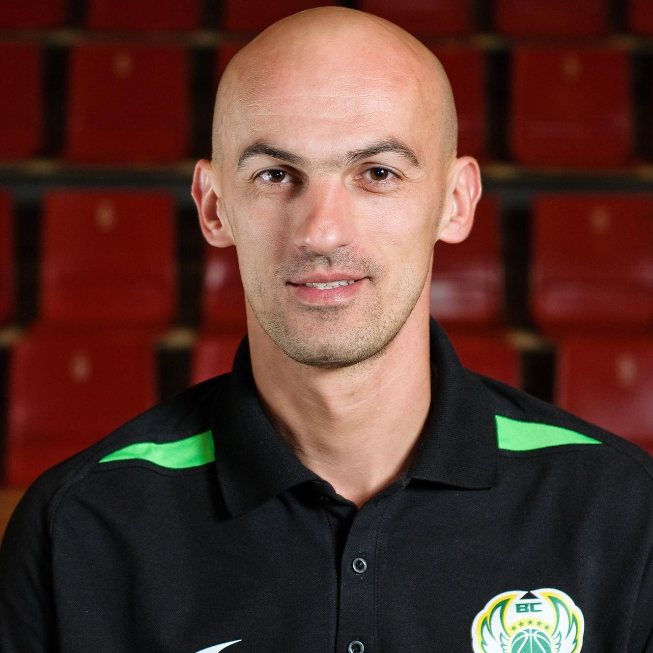 Krunoslav Krajnović