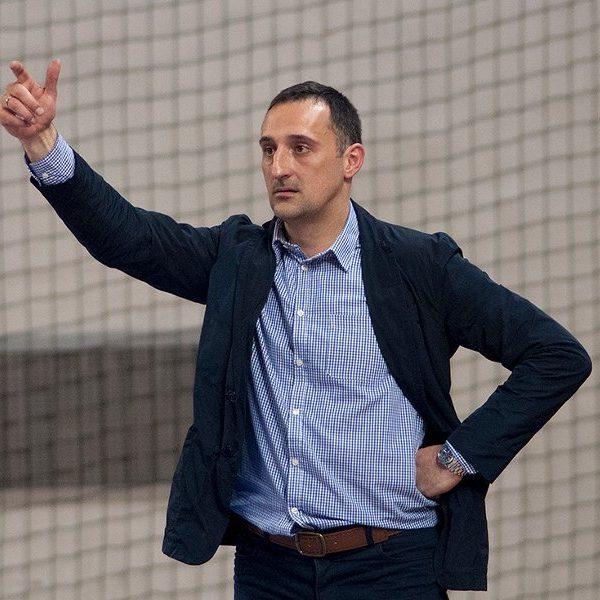 Marko Cvetković