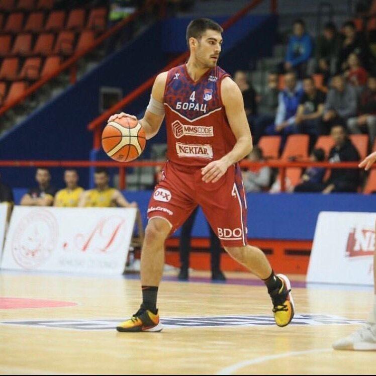 Nikola Djonlić